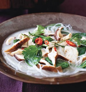 chicken-coconut-soup-fore296